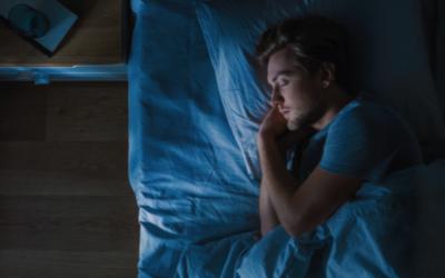 Ritmi circadiani e Disturbi del sonno: animali fantastici e come trattarli